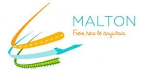 Malton BIA