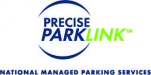 PPL_National Managed Parking Services