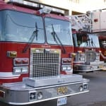 11-08_Mississauga Fire trucks_opt