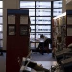 11-08_Central Library_interior
