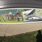 malton-mural-pano